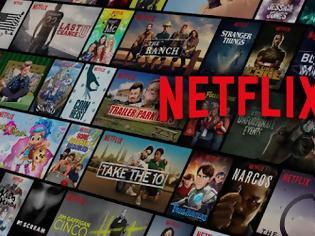 Φωτογραφία για Το Netflix κέρδισε 86,6 εκατομμύρια δολάρια απο χρήστες του iOS και του Android