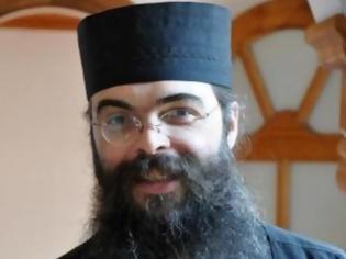 Φωτογραφία για π. Ανδρέας Κονάνος - Ο νους είναι πανικός, φόβος και ένταση!