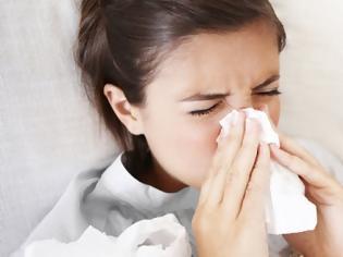 Φωτογραφία για Οι λοιμώξεις μπορούν να αυξήσουν τις πιθανότητες εμφράγματος ή εγκεφαλικού