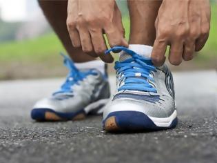 Φωτογραφία για Ποια άσκηση μπορεί να έχει … αντιγηραντική δράση;