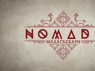 Φωτογραφία για «Δεν πήγα στο Nomads λόγω αυτοάνοσου νοσήματος! Το έμαθα πριν 6 μήνες…»