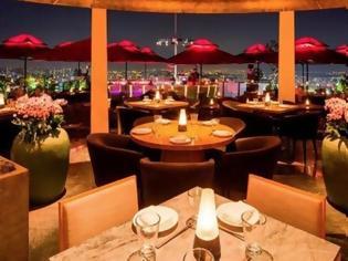 Φωτογραφία για Κι όμως, υπάρχει δείπνο (για κροίσους) αξίας 2.000.000 δολαρίων