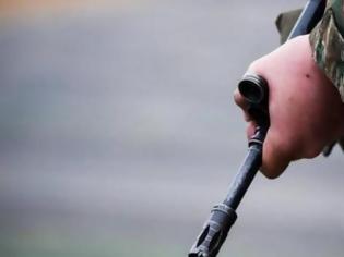 Φωτογραφία για Κάρπαθος: Αναβιώνει η εν ψυχρώ δολοφονία του άτυχου δεκανέα