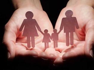 Φωτογραφία για Ξεχωριστές φορολογικές δηλώσεις συζύγων από 1/1/19: Ποια ζευγάρια συμφέρει (παραδείγματα)