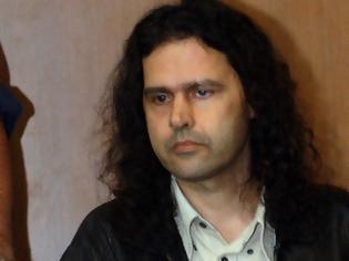 Φωτογραφία για Αρνητικό το Συμβούλιο Εφετών στη νέα αίτηση αποφυλάκισης του Ξηρού