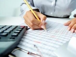Φωτογραφία για Χωριστές φορολογικές δηλώσεις συζύγων: Τα συν και τα πλην