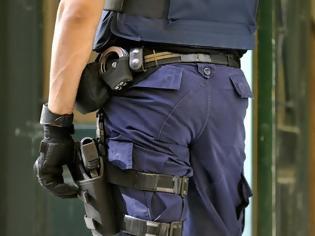 Φωτογραφία για Ειδικοί Φρουροί Κρήτης: Κοροϊδέψατε 6000 αστυνομικούς με τα αναδρομικά