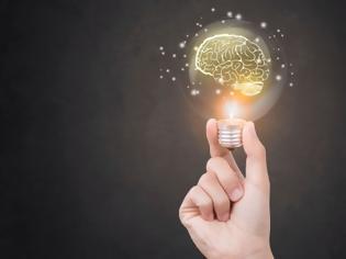 Φωτογραφία για Μεγαλύτερος εγκέφαλος σημαίνει και περισσότερη εξυπνάδα; Τι δείχνει νέα έρευνα επιστημόνων;