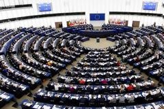 «Πράσινο φως» από το Ευρωκοινοβούλιο στην κατάργηση των τελωνειακών δασμών με την Ιαπωνία