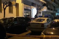 Εκτέλεσαν Αλβανό με μαφιόζικο τρόπο σε καφενείο στο κέντρο της Αθήνας