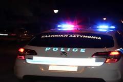Δύο νέες ανθρωποκτονίες καλείται να εξιχνιάσει η Αστυνομία