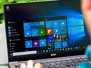 Φωτογραφία για Είτε σας αρέσει είτε όχι, τα Windows 10 στέλνουν τα δεδομένα σας στον διακομιστή της Microsoft.