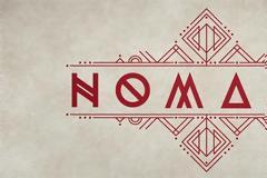 Nomads: Αυτοί είναι οι πρώτοι δύο μονομάχοι!