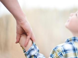 Φωτογραφία για Τρόποι για να ενισχύσετε την αυτοπεποίθηση του παιδιού σας
