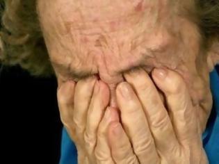 Φωτογραφία για 51 χρονη στο Αγρίνιο κατηγορείται ότι ξυλοφόρτωσε την πεθερά της…