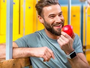 Φωτογραφία για Πόσο σημαντική είναι η διατροφή και η άσκηση στην πρόληψη του καρκίνου του προστάτη;