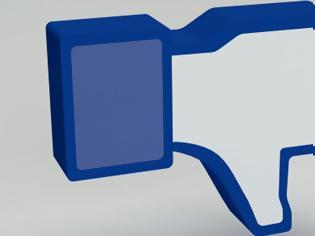 Φωτογραφία για Facebook Fails: Sought Patents To Predict Where You Are Going, Fact Checkers Losing Trust, Alternative Media Targeted