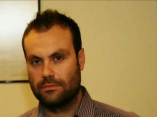 Φωτογραφία για Κωνσταντίνος Χύτας: Όποιος ελεύθερα συλλογάται, συλλογάται καλά