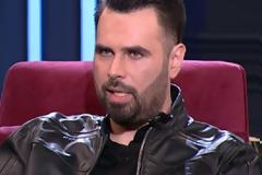 Γιώργος Παπαδόπουλος: Εμμένει στην αρχική του θέση για το Νότη Σφακιανάκη και αποκαλύπτει νέες λεπτομέρειες!
