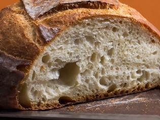 Φωτογραφία για Τι κερδίζουν όσοι δεν τρώνε το κλασικό, άσπρο ψωμί