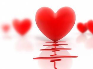 Φωτογραφία για Όλα όσα μπορούν να δείξουν οι παλμοί της καρδιάς για την υγεία σας!