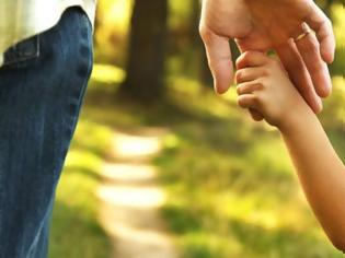 Φωτογραφία για Επίδομα παιδιού: Παράταση έως 15 Ιανουαρίου για αιτήσεις - τροποποιήσεις