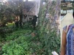 Φωτογραφία για Έγκλημα στην Κέρκυρα: Τουλάχιστον επτά φορές χτύπησε στο κεφάλι την 29χρονη ο πατέρας της