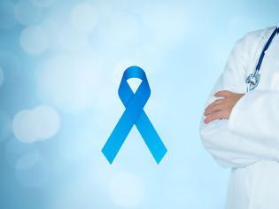 Φωτογραφία για Καρκίνος του προστάτη: Νέους τρόπους ανίχνευσης και απεικόνισής του αναζητούν οι επιστήμονες