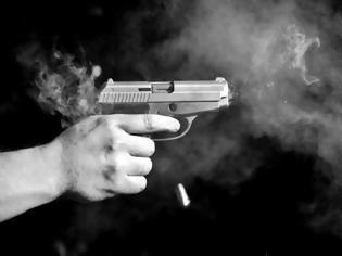 Φωτογραφία για Νεκρός ένας άνδρας μετά από συμπλοκή με πυροβολισμούς στην Καλλιθέα