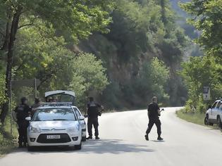 Φωτογραφία για Βόλος: Ερευνα για την εξαφάνιση τριών ανηλίκων από Κέντρο Φιλοξενίας