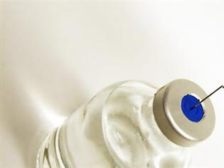 Φωτογραφία για Αποτελεσματικό εμβόλιο για νεοεμφανιζόμενο ιό ανέπτυξαν οι επιστήμονες