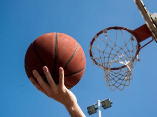 Φωτογραφία για Συμμετοχή της Ένωσης Ρεθύμνου σε φιλανθρωπικό τουρνουά μπάσκετ