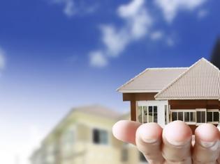 Φωτογραφία για Έρχονται αλλαγές και ανατροπές στο Real Estate