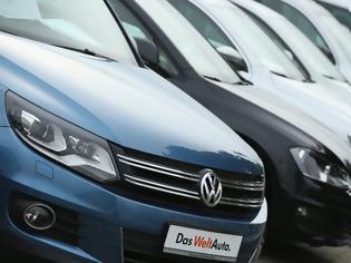Φωτογραφία για Γερμανικός «εμφύλιος» για τα πετρελαιοκίνητα αυτοκίνητα της Volkswagen