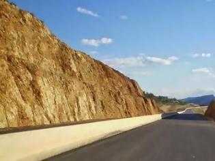 Φωτογραφία για Αιτωλοακαρνανία – Δυτική Ελλάδα: Τι φέρνει σε έργα το 2019