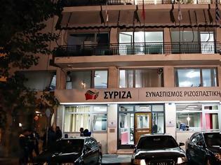 Φωτογραφία για ΣΥΡΙΖΑ: Η κυβέρνηση έχει 151 ψήφους για κάθε κρίσιμη ψηφοφορία