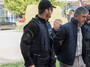 Φωτογραφία για Έβρος: Αθώος ο Τούρκος χειριστής εκσκαφέα που είχε συλληφθεί στις Καστανιές
