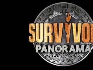 Φωτογραφία για Η νομική υπηρεσία του ΣΚΑΪ θα αποφασίσει το περιεχόμενο της εκπομπής Survivor Πανόραμα