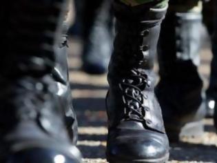 Φωτογραφία για κκε: Νέα παράταση για την καταβολή δαπανών μετακινήσεων και αποζημιώσεων εκπαίδευσης στο προσωπικό των Ενόπλων Δυνάμεων και των Σωμάτων Ασφαλείας