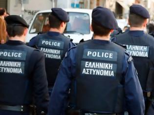 Φωτογραφία για Διαταγή ενίσχυσης Διευθύνσεων Αστυνομίας Αιγαίου από 1/2/2019 εως 31/3/2019