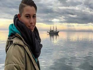Φωτογραφία για Ανατροπή στην υπόθεση του 22χρονου από το «Ελλάδα Έχεις Ταλέντο» - Ποια είναι η πραγματική αιτία θανάτου
