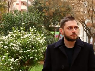 Φωτογραφία για Τριαντάφυλλος Σιδερίδης για «Power of love»: «Κατάλαβες τώρα γιατί δεν είναι διασκέδαση;»