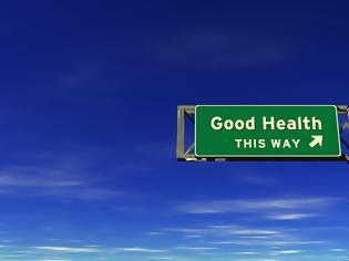 Φωτογραφία για Ο δωδεκάλογος της καλής υγείας για το 2019 από τον Παγκόσμιο Οργανισμό Υγείας!
