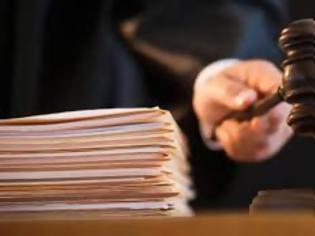 Φωτογραφία για Ισόβια κάθειρξη σε τρία άτομα που μετέφεραν 775,7 κιλά κάνναβης ανοικτά της Νισύρου