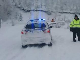 Φωτογραφία για Χωρίς θέρμανση και καθαριότητα οι αστυνομικές υπηρεσίες της Χαλκιδικής