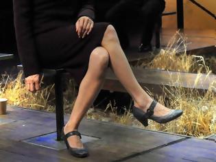Φωτογραφία για Πάτρα: Η απάτη των 257.000 ευρώ – Το φυσάνε και δεν κρυώνει από τη στιγμή που έμαθαν την αλήθεια!