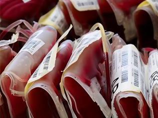 """Φωτογραφία για Χωρίς μετάγγιση 80 πάσχοντες στο """"Λαϊκό"""", λόγω ελλείψεων σε αίμα – Έκκληση από τους ασθενείς"""