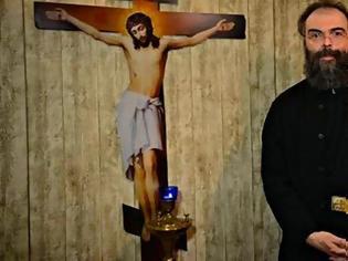 Φωτογραφία για π. Ανδρέας Κονάνος: Γιατί ξεχωρίζει τόσο ο Άγιος Πορφύριος