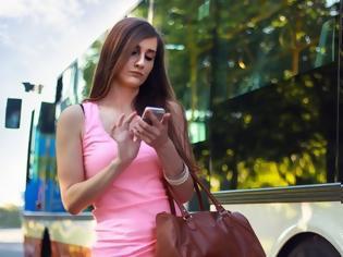 Φωτογραφία για Κατάθλιψη και social media: Αυξημένος ο κίνδυνος για τα νεαρά κορίτσια!