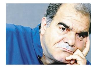 Φωτογραφία για Γιάννης Μποσταντζόγλου: «Θυμάμαι τον Αλέξανδρο Ρήγα που έκλαιγε! Είχαμε περάσει πολύ δύσκολα»